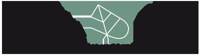 Logo: Deutsche Gesellschaft für Gartenkunst und Landschaftskultur e.V. (DGGL)